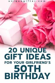 ideal 50th birthday presents gift ideas for your friends 50th birthday gift guides templates