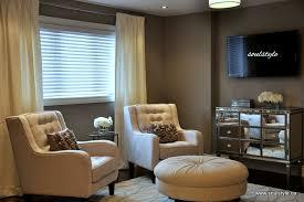 master bedroom sitting area furniture. Master Bedroom Sitting Area Furniture Photo - 3