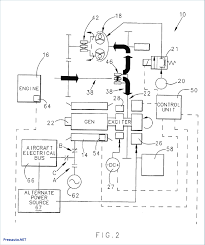 Gm alternator wiring diagram inspirational cute delco remy at