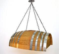 wine barrel lighting. Wine Barrel Lighting. - Kayu Island Or Bar Light Lighting R