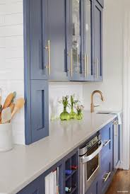 top display cabinet paint colors slate blue display cabinets blue lower display cabinets yellow painted display cabinets blue gray display cabinets