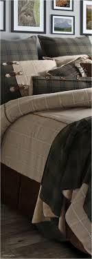 camp sacramento cabins awesome rustic bedding sets