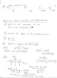 math 124 section 3 spring 08