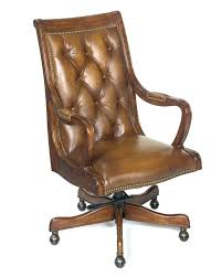 luxury office chairs leather. Luxury Office Chair Leather Home Chairs Desk Furniture Part White Y