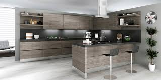 top natty high gloss kitchen cabinets cabinet doors blue glass ikea reviews design large off white