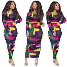 Free Ship 2019 Women Sexy <b>Mesh</b> Sheer Two Piece Dress <b>Fashion</b> ...