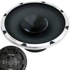 speakers 12. 12 speakers cars