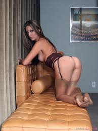 Jenna haze bj compilation sex porn pictures