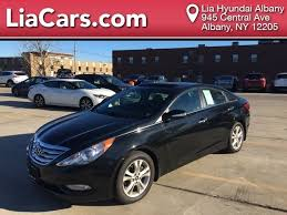 hyundai sonata 2013 blue. 2013 hyundai sonata limited pzev in williamsville ny lia honda blue