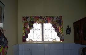 Patterns For Kitchen Curtains Kitchen Curtain Patterns To Sew Decorate Our Home With Beautiful