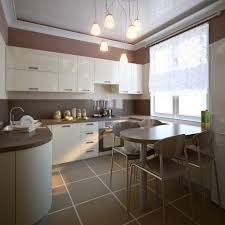 New York Kitchen Remodeling Kitchen Remodeling Bathroom Remodeling New York Ny
