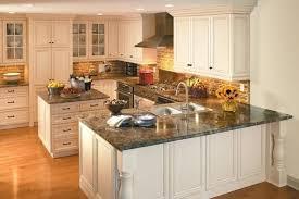 white laminate countertop laminate for white cabinets best laminate white laminate countertop paint