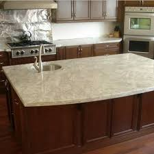 white onyx onyx countertop on tile countertops