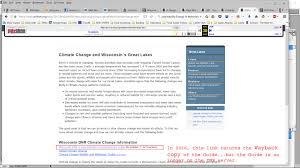 essay about climate change roadmap to world governmentpart of odt  are public positions on climate change changing watts up that wisconsin 2012 sm