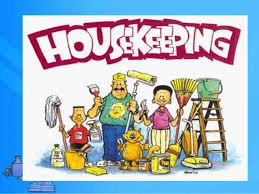 House Keeping Images Housekeeping Importance And Function