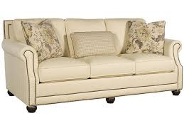 King Hickory Sofa Furniture Durability as Quality Priority