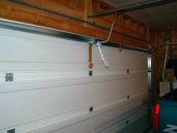 home depot roll up door photo 2 of 2 garage door opener installation cost home depot