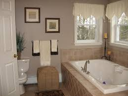 Bathroom Staging Master Bath From At Home Staging Re Design In Sutton Ma 01590