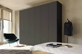 Now Flexx Kleiderschrank Einrichtungshäuser Hüls