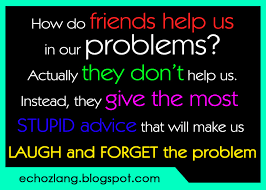Quotes Tagalog About Friendship Custom Quotes About Friendship Betrayal Tagalog Olivero