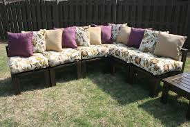 fancy how to make outdoor chair cushions applied to your residence decor furniture outdoor