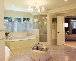 Basic Bathroom Remodel  Kipnisus - Remodeled bathrooms before and after