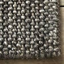looped wool rug how to clean hand loomed wool rugs