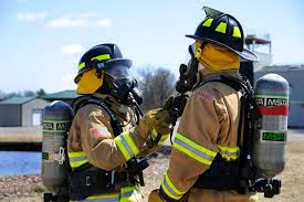 why i want to be a firefighter essay  why i want to be a firefighter essay