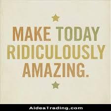 Sales Motivational Quotes 55 Inspiration 24 Best Sales Motivation Images On Pinterest Inspiration Quotes