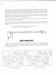 genie garage door opener instructions lovely reset genie garage door opener reprogram genie garage door openers