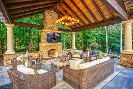 outdoor living room sets. valuable design outdoor living room ideas 5 neutral sets w