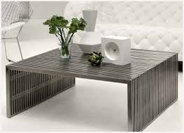 best coffee table for sectional cozy coffee table coco nesting round glass coffee tables