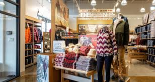 Designer Shoe Warehouse Knoxville Tn Workwear Clothing Store In Knoxville Tn Duluth Trading Co