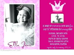 first birthday invitations baby pink princess party by sweet 1st template free birthday invitations template free original first