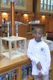 th grade science fair princeton academy news last science