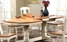 whitewashed round dining table slimsticks whitewashed round dining table whitewashed dining table