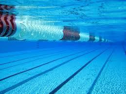 pool water wallpaper. SWIMMING POOL Water Design Wallpaper Pool E