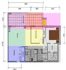 Bedroom Bagua Chart Feng Shui 39 S Bagua Map Feng Shui Pinterest Feng Shui Your