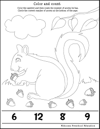 a57834f6412c65fc9d06fb0d2322fec4 49 best images about worksheets on pinterest printable preschool on phase 4 phonics worksheets