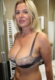 Hot Mom http hookamilf hot milfs Pinterest Hot video