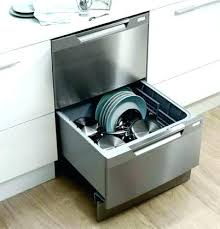 fisher and paykel dishdrawer. Double Fisher Paykel Dishdrawer Spare Parts Australia Dishwasher Remodeling The Ins And Outs Of Drawers Dish
