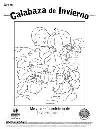 Coloring Book In Spanish Inspirational 142 Best Free Interactive