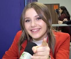 Carla Lazzari - Wikipedia
