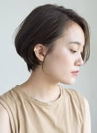 短发おしゃれまとめの人気アイデアpinterest Longyideshenmei