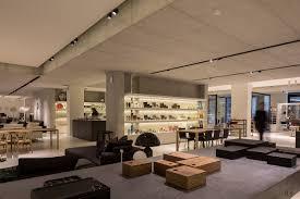 Design Meubelen Antwerpen Donum