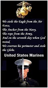 Marine Corps Quotes Inspiration United States Marine Corps Quotes Best 48 Marine Corps Ideas On