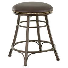 backless swivel counter stools. Backless Swivel Counter Stool Stools