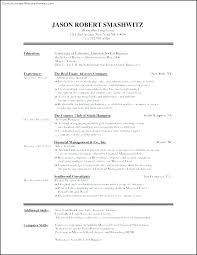 Totally Free Resume Builder Gorgeous Totally Free Resume Template Information Best Totally Free Resume