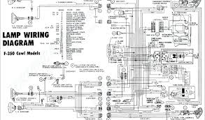 2002 ford super duty wiring diagram michaelhannan co 2011 ford super duty wiring diagrams 2002 ford f350 wiring diagram super duty free diagrams online lovely