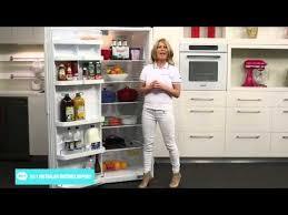 paykel 451l upright fridge model